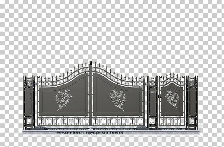 Gate Wrought Iron Door Leroy Merlin Png Clipart Aluminium