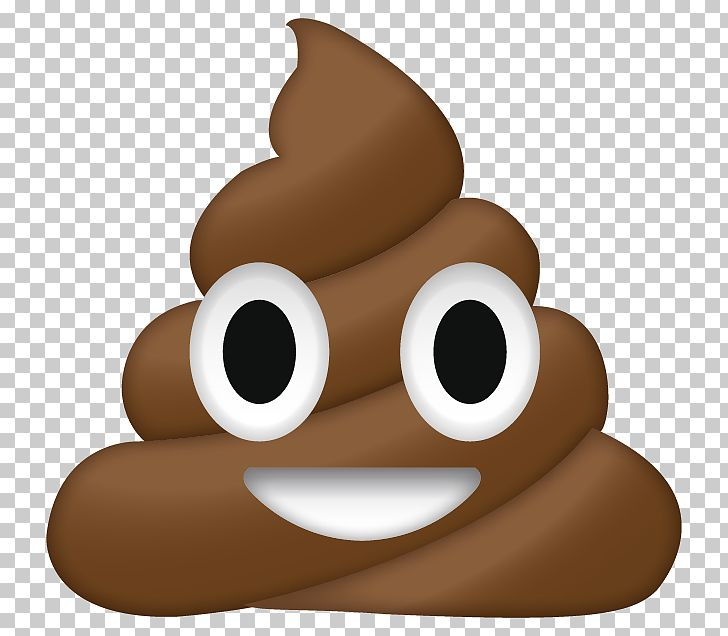 Pile Of Poo Emoji Feces T-shirt Sticker PNG, Clipart, Beak, Brown, Computer Icons, Defecation, Emoji Free PNG Download