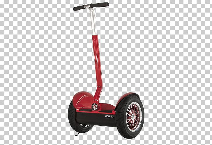Self-balancing Scooter Electric Vehicle Car Segway PT PNG, Clipart, Automotive Wheel System, Bicycle Accessory, Car, Electric Motorcycles And Scooters, Electric Vehicle Free PNG Download
