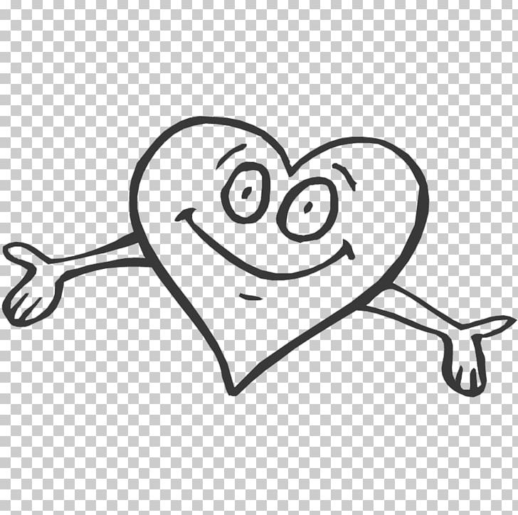 Love Animaatio Animation PNG, Clipart, Animaatio, Animation, Area, Black And White, Cartoon Free PNG Download