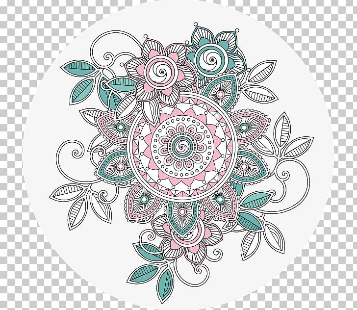 Coloring Book Doodle Drawing Adult Email PNG, Clipart, Adult, Book, Circle,  Color, Coloring Book Free PNG