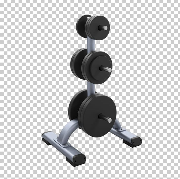Precor Incorporated Weight Plate Weight Training Fitness Centre
