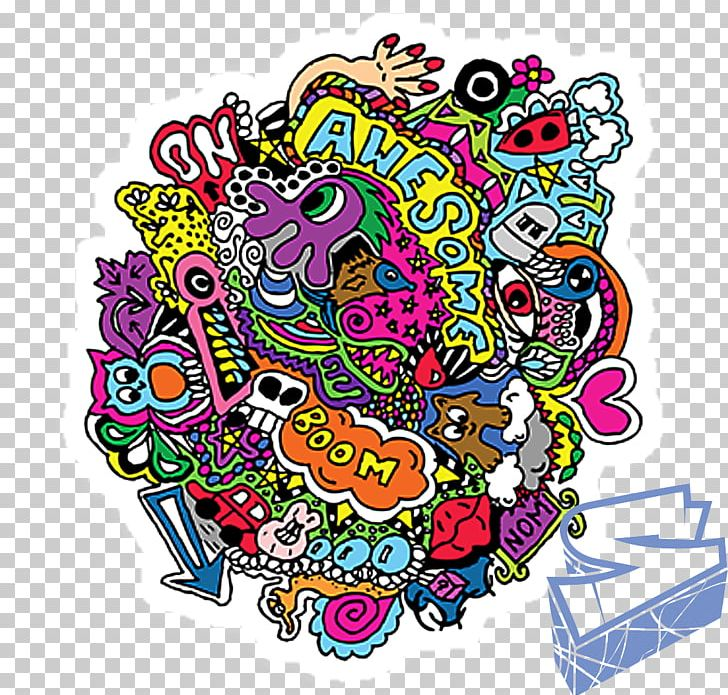Sticker Online Shopping Product Text PNG, Clipart, Area, Art, Circle, Drawing, Graphic Design Free PNG Download