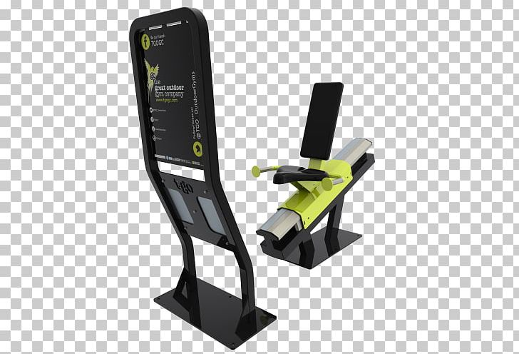 Strange Leg Press Outdoor Gym Exercise Fitness Centre Bench Press Pdpeps Interior Chair Design Pdpepsorg