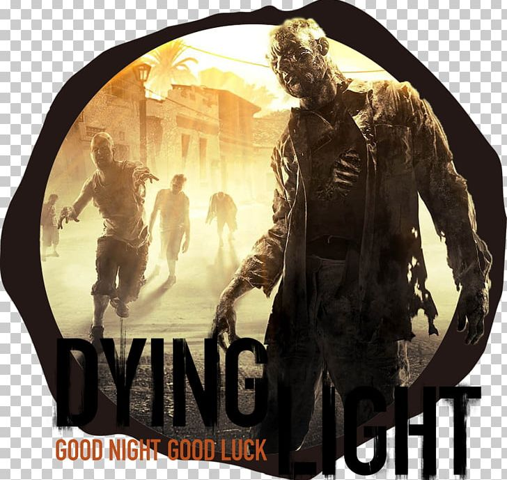 dying light download xbox one