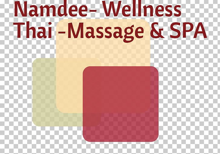 Thai massage landau