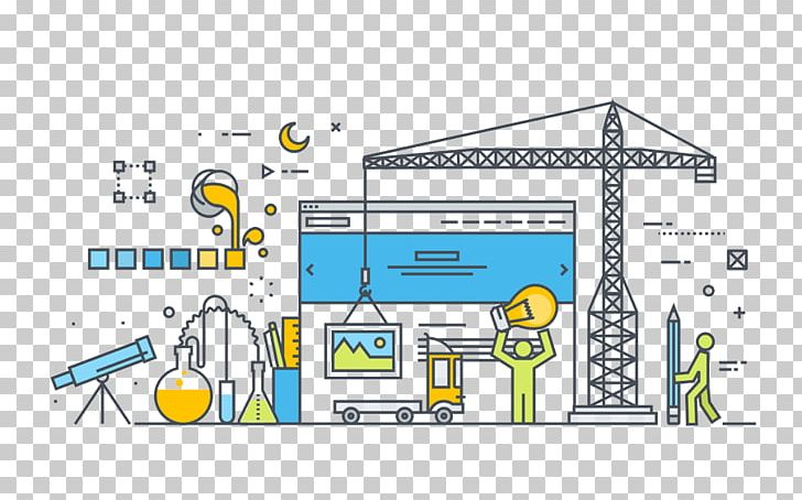 Responsive Web Design Web Template System Web Page Website