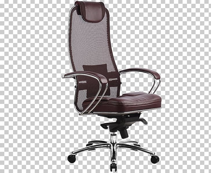 Wing Chair Büromöbel Furniture Computer Chairs PNG, Clipart, Chairs, Computer, Furniture, Wing Chair Free PNG Download