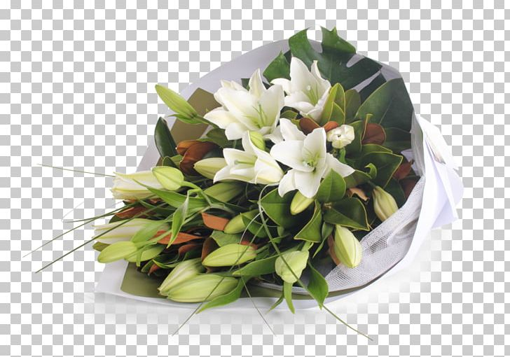 Cut Flowers Floral Design Floristry Flower Bouquet PNG, Clipart, Cut Flowers, Floral Design, Floristry, Flower, Flower Arranging Free PNG Download