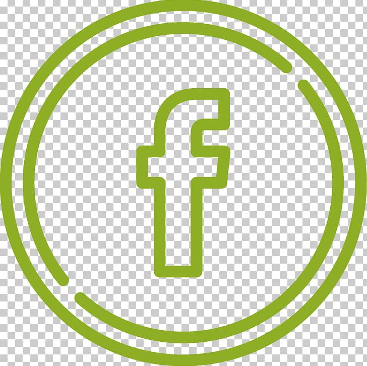 Facebook Messenger Computer Icons PNG, Clipart, Area, Brand, Circle, Computer Icons, Download Free PNG Download