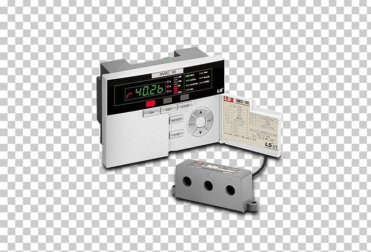 Servo Drive Servomechanism Motor Controller Circuit Breaker