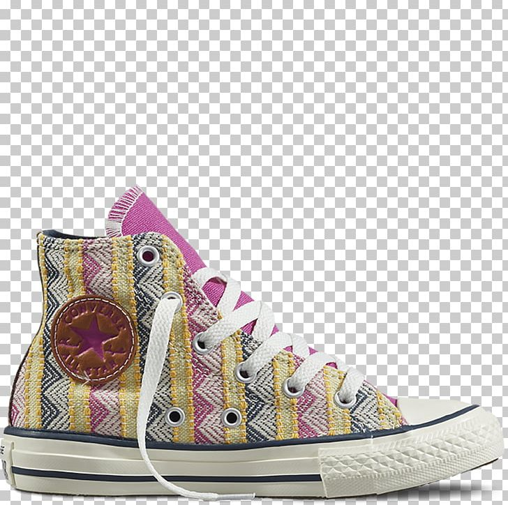 Sneakers Chuck Taylor All Stars Converse Shoe Skroutz PNG
