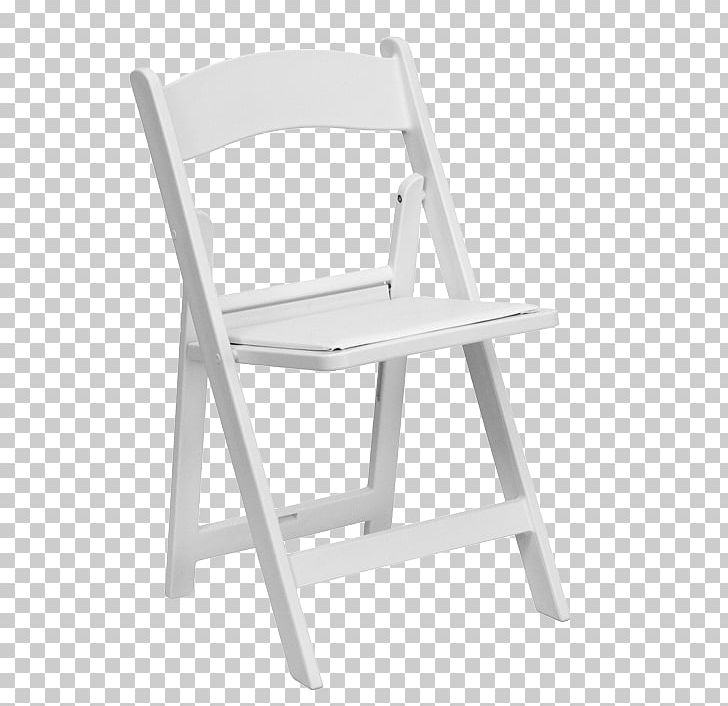 Table Folding Chair Seat Bar Stool PNG, Clipart, Angle, Armrest, Bar Stool, Bentwood, Chair Free PNG Download