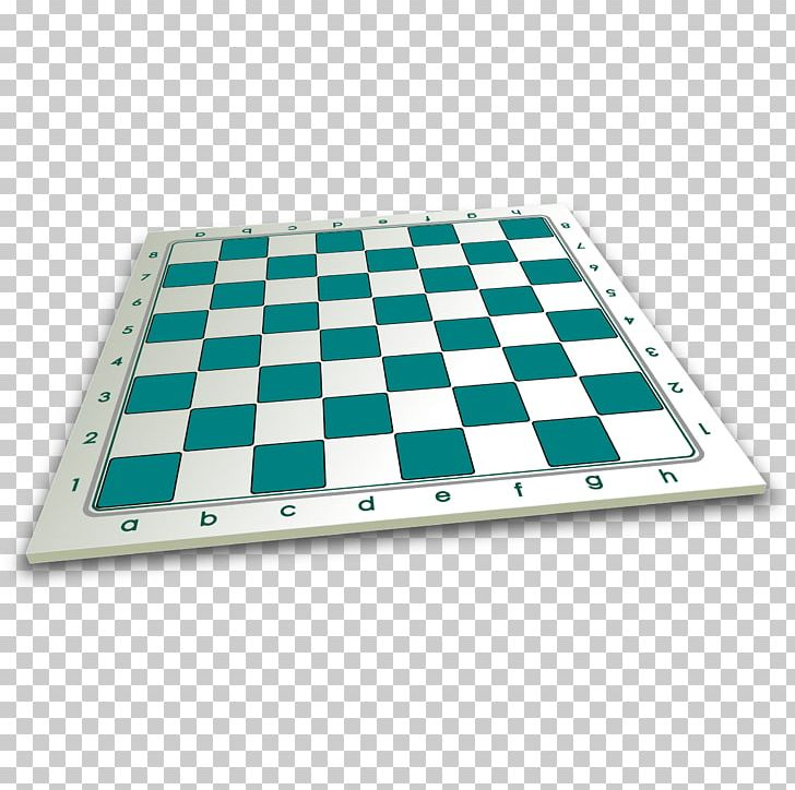 Chessboard Chess Piece Board Game King PNG, Clipart, 3 D, Bishop, Board Game, Check, Chess Free PNG Download
