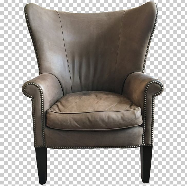 Club Chair Furniture Chaise Longue Upholstery PNG, Clipart, Angle, Armrest, Chair, Chaise Longue, Club Chair Free PNG Download