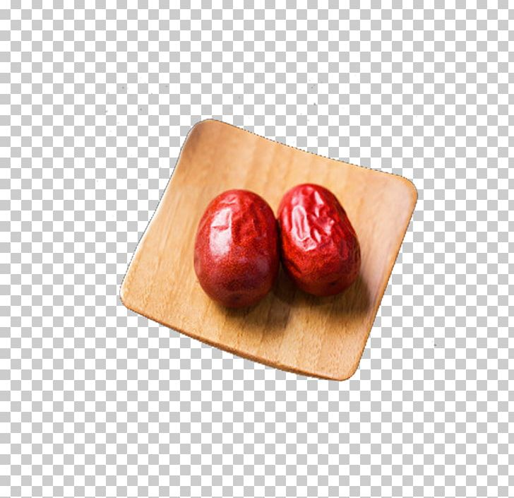 Xinjiang Jujube Garnish PNG, Clipart, Date, Date Fruit, Date Palm, Dates, Dates Fruit Free PNG Download