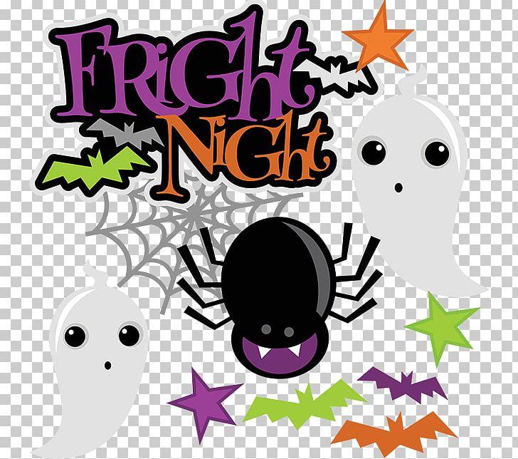 Cricut PNG, Clipart, Art, Artwork, Candy, Cartoon, Craft Free PNG Download
