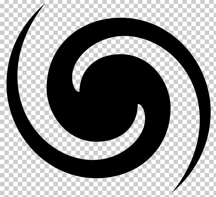 Logo Black And White Brand Circle Font PNG, Clipart, Black, Black And White, Brand, Circle, Cliparts Free PNG Download