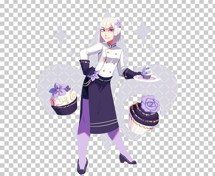 Costume Design Cartoon Character PNG, Clipart, Anime, Art, Cartoon, Character, Costume Free PNG Download