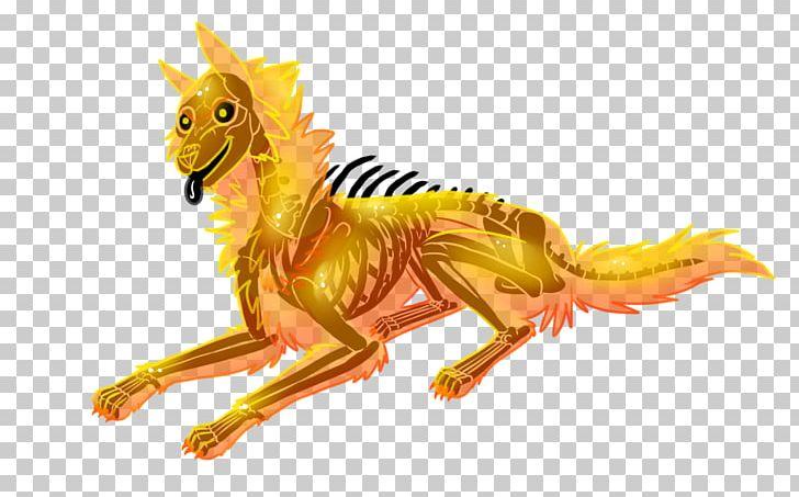 Dragon Carnivora Animal PNG, Clipart, Animal, Animal Figure, Art, Carnivora, Carnivoran Free PNG Download