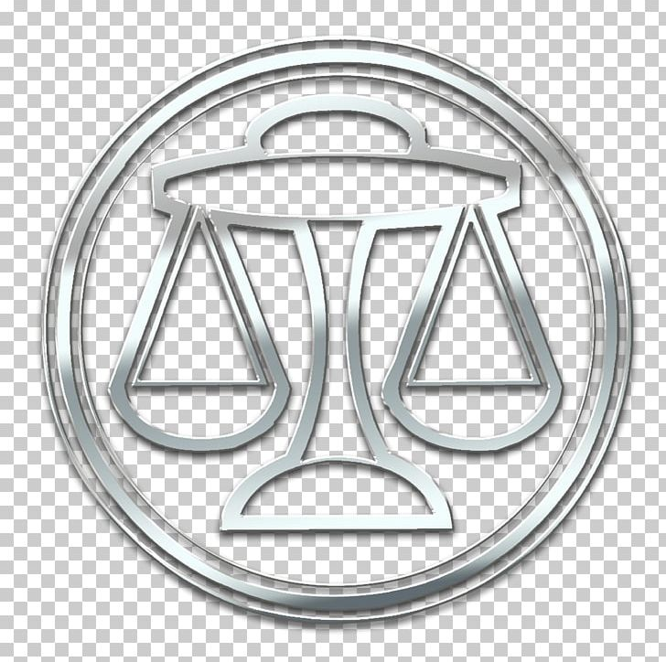 Libra Astrological Sign Zodiac Horoscope PNG, Clipart, Angle