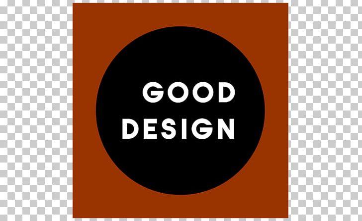 Logo Product Design Brand Font PNG, Clipart, Area, Award, Brand, Circle, Good Design Award Free PNG Download