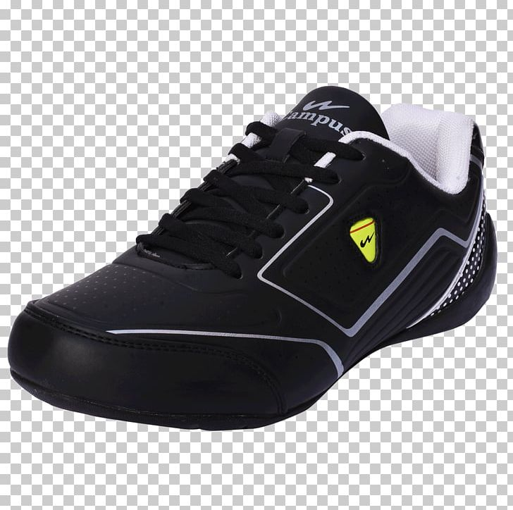 f1e8d204063be Amazon.com Shoe Shop Sneakers Footwear PNG, Clipart, Basketball Shoe ...