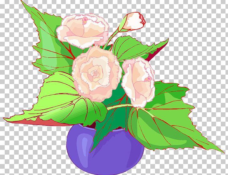 Garden Roses Cabbage Rose Floral Design Cut Flowers Flower Bouquet PNG, Clipart, Artwork, Branch, Branching, Cabbage Rose, Cut Flowers Free PNG Download