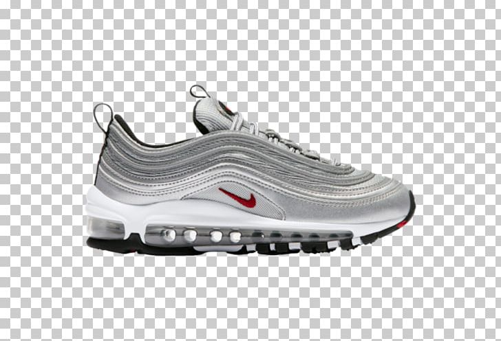 online retailer 7b712 50d8b Mens Nike Air Max 97 Ultra Men's Nike Air Max 97 OG Sports ...