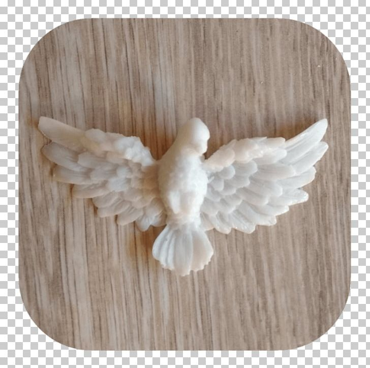 Resin Holy Spirit Quality Labor PNG, Clipart, Airplane, Artificial Hair Integrations, Divinity, Exhibition, Girl Free PNG Download
