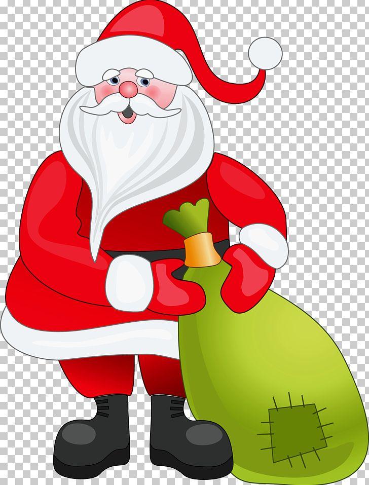 Santa Claus Christmas PNG, Clipart, Art, Blog, Christmas, Christmas Clipart, Christmas Decoration Free PNG Download