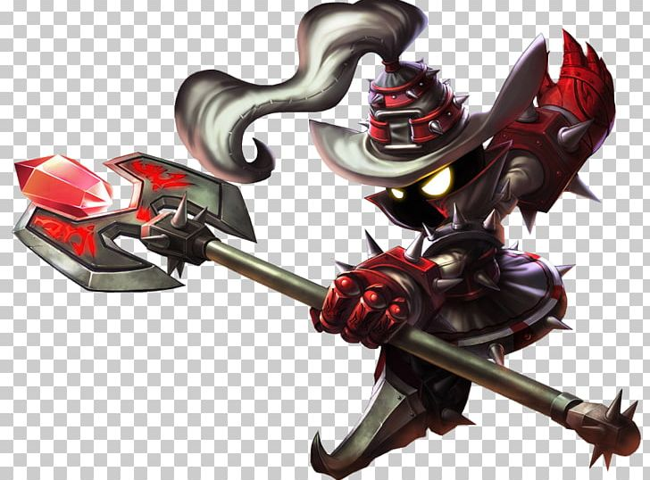 League Of Legends World Championship Riot Games Video Game Decal PNG, Clipart, Decal, Desktop Wallpaper, Download, Evil, Fictional Character Free PNG Download