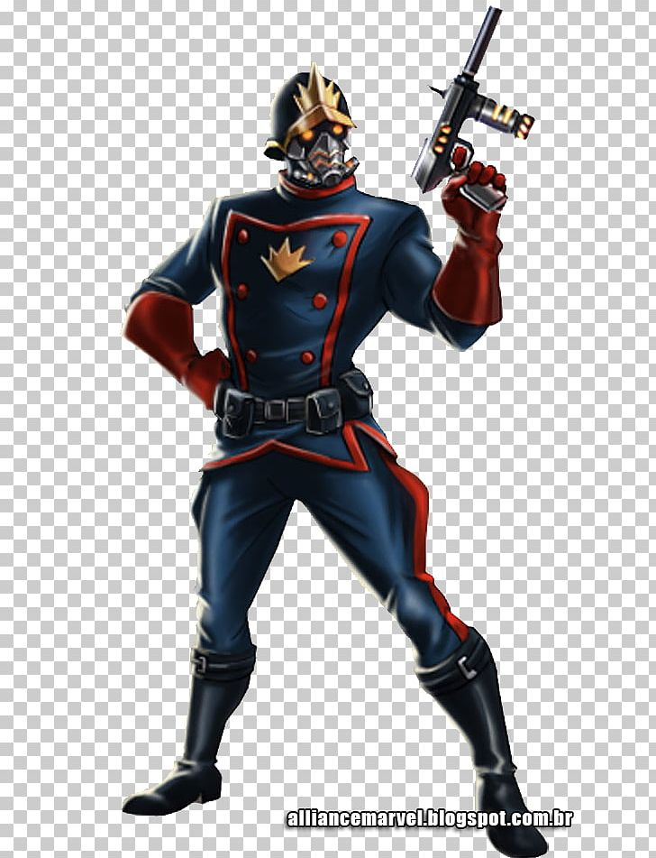 Marvel: Avengers Alliance Drax The Destroyer Star-Lord Rocket Raccoon Gamora PNG, Clipart, Action Figure, Avengers Infinity, Costume, Drax The Destroyer, Fictional Character Free PNG Download