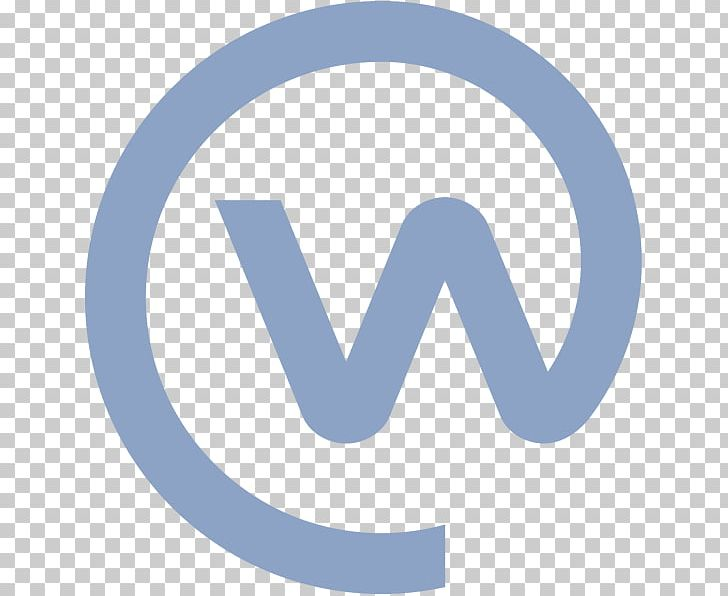 Workplace By Facebook Facebook Messenger Social Media Business PNG, Clipart, Angle, Area, Blue, Brand, Circle Free PNG Download