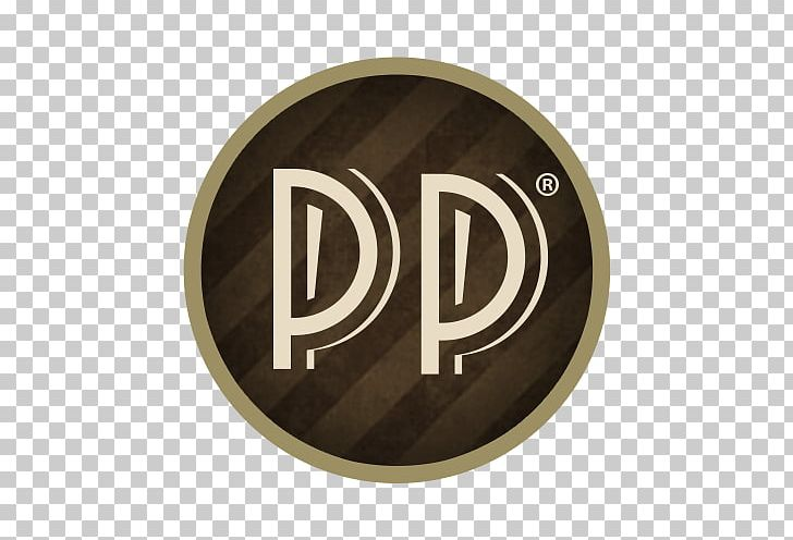Los Angeles Angels Logo California 2018 NEEP Summit Organization PNG, Clipart, Baseball, Brand, California, Company, Logo Free PNG Download