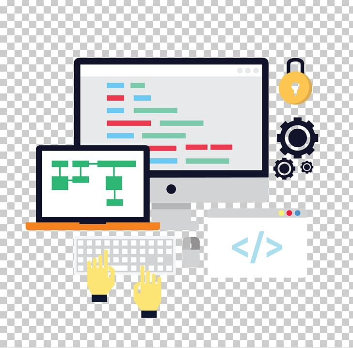 Computer Programming Programmer Programming Language