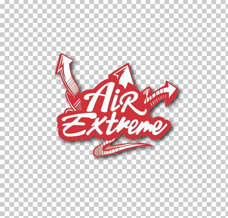 Air Extreme Trampoline Park Design Shop Logo Brand PNG, Clipart, Barnstaple, Birthday, Brand, Calendar, Devon Free PNG Download