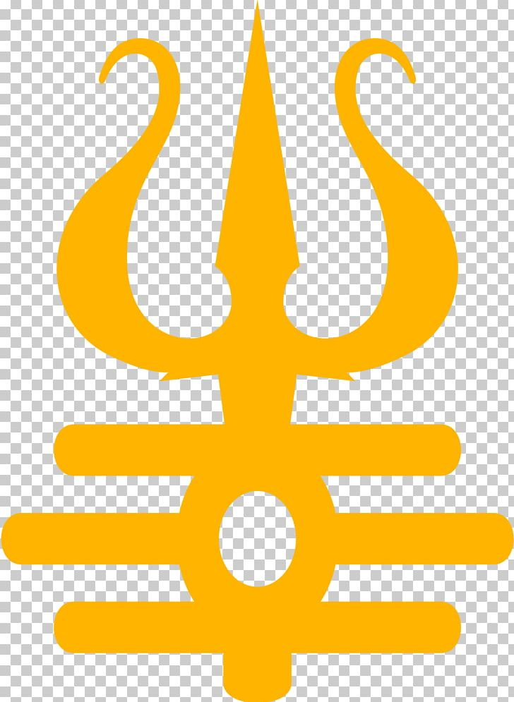 Om Namah Shivaya Ganesha Trishula Symbol PNG, Clipart, Ardhanarishvara, Area, Circle, Deity, Durga Free PNG Download