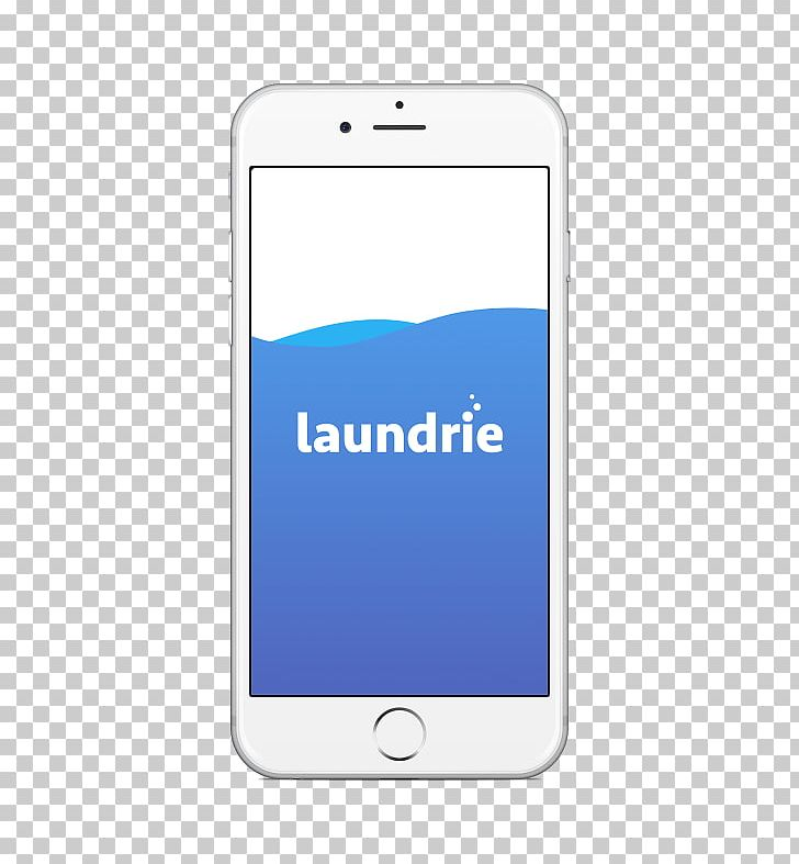 Feature Phone Smartphone Mobile Phone Accessories Logo Product Design PNG, Clipart, Area, Cellular , Cleaner, Communication, Communication Device Free PNG Download