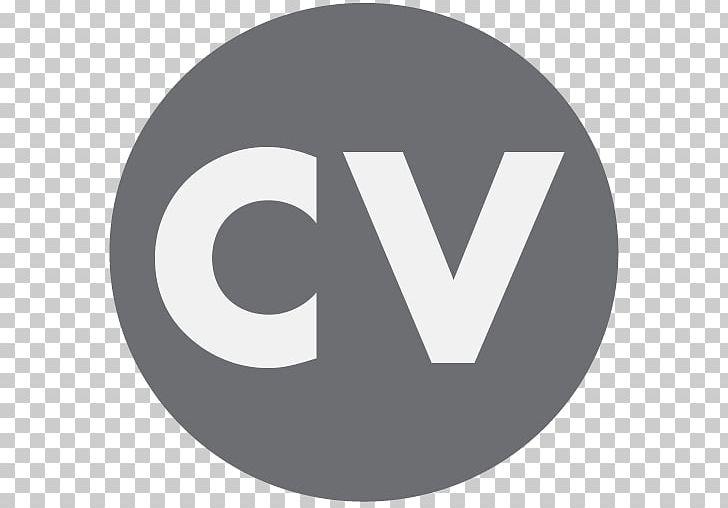 Curriculum Vitae Management Afacere Cornell University Logo
