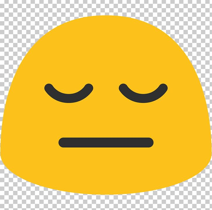 Face With Tears Of Joy Emoji Emoticon Smiley Computer Icons PNG, Clipart, Blog, Computer Icons, Emoji, Emojipedia, Emoticon Free PNG Download