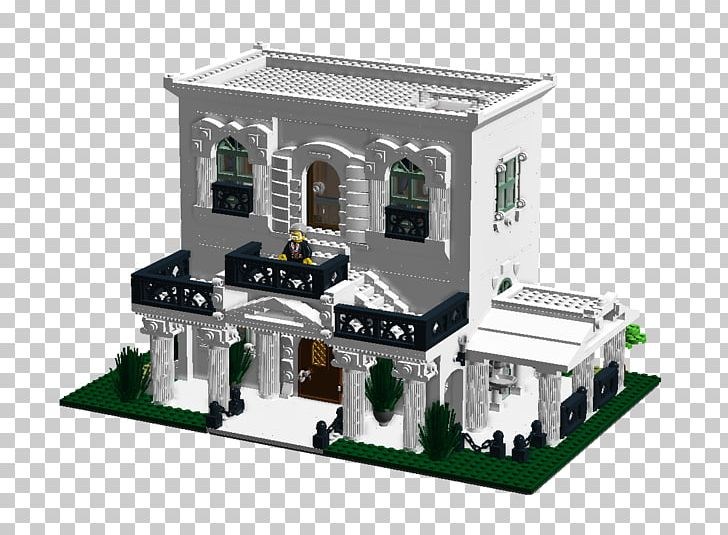 Lego Ideas LEGO Digital Designer The Lego Group Electronics PNG, Clipart, Electrical Network, Electronic Component, Electronic Engineering, Electronics, Engineering Free PNG Download