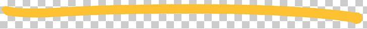 Sky Atmosphere Desktop Close-up Font PNG, Clipart, Atmosphere, Circle, Close Up, Closeup, Computer Free PNG Download