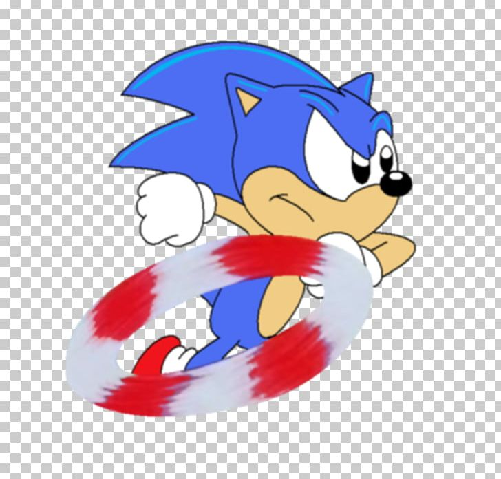 Sonic The Hedgehog Tails The Crocodile Running Png Clipart Adventures Of Sonic The Hedgehog Art Carnivoran