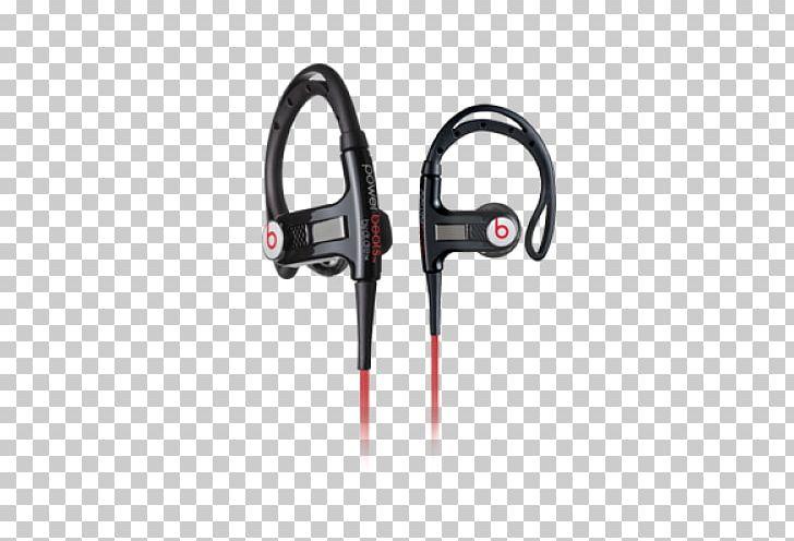 Beats Electronics Headphones Beats Powerbeats² Apple Beats
