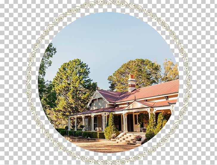 Stock Photography Tourism PNG, Clipart, Home, Homestead, House, Others, Photography Free PNG Download