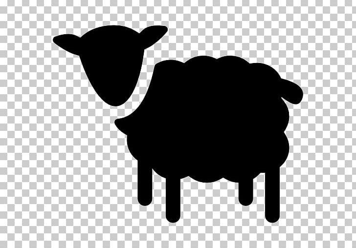 Sheep Farming Goat Wool PNG, Clipart, Animal, Animals, Animal Silhouettes, Art, Black Free PNG Download