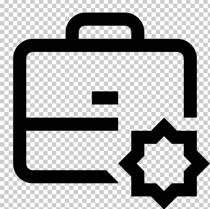 Computer Icons Job Employment Icon Design PNG, Clipart, Area, Coin, Computer Icons, Download, Employment Free PNG Download
