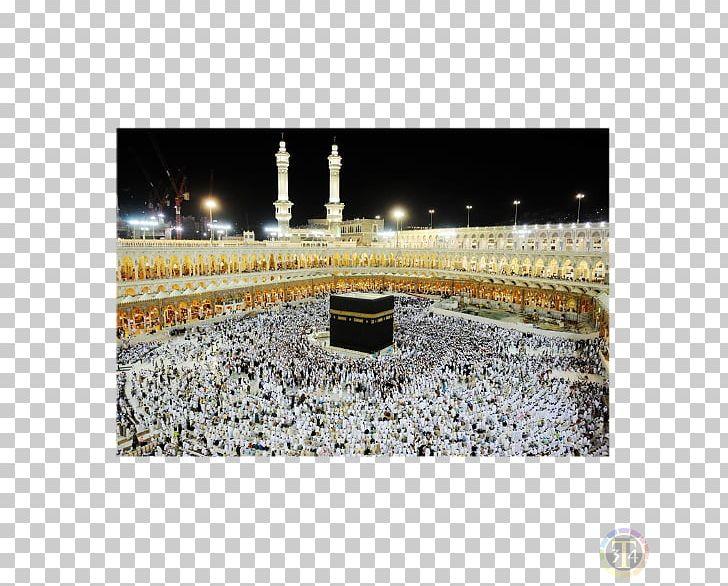 Great Mosque Of Mecca Al-Masjid An-Nabawi Hajj Umrah Kaaba PNG, Clipart, Alhajj, Allah, Al Masjid An Nabawi, Almasjid Annabawi, City Free PNG Download