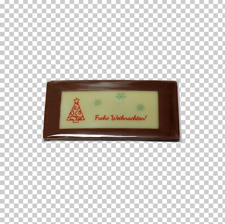 Rectangle PNG, Clipart, Information Bar, Rectangle Free PNG Download